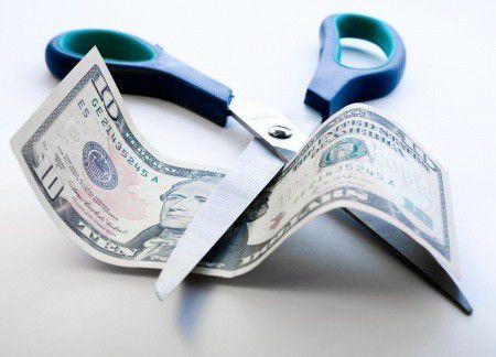 Banki átutalás: tudj meg minden apró részletet | Bank