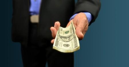 a sok pénz megszerzésének titka betét a forexen keresztül