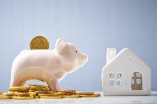 ingatlanbefektetés